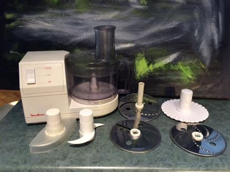 food and accessories free for parts moulinex food processor and accessories kanata ottawa