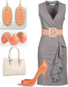 what colour goes with grey clothes 430 best images about interview outfits for ladies on