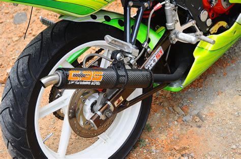 Sparepart Fu150 harga spare part motor kawasaki 150 rr