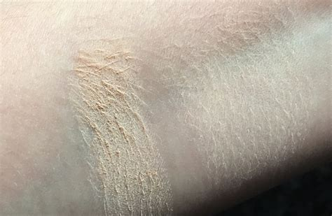 clinique beyond perfecting foundation breeze highendlove clinique beyond perfecting powder foundation
