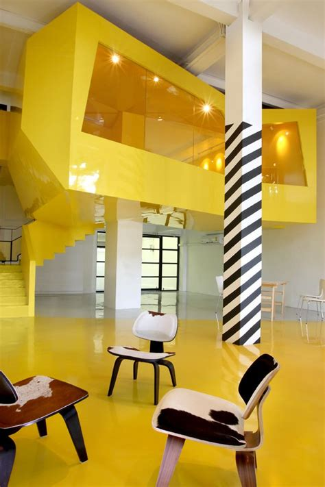house design color yellow week end color yellow mimosa e auguri donne