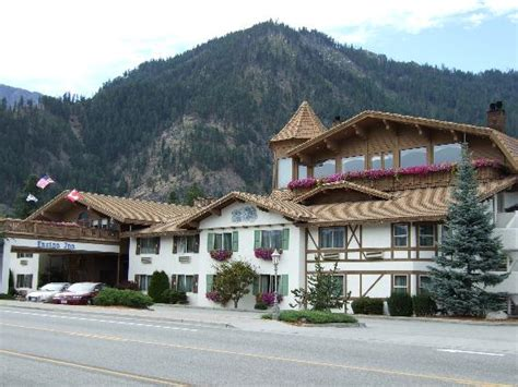 bed and breakfast leavenworth area attractions links for the leavenworth inn a bb tattoo design bild