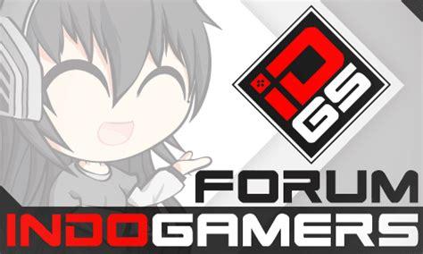 suka kultur jepang yuk di sub forum anime