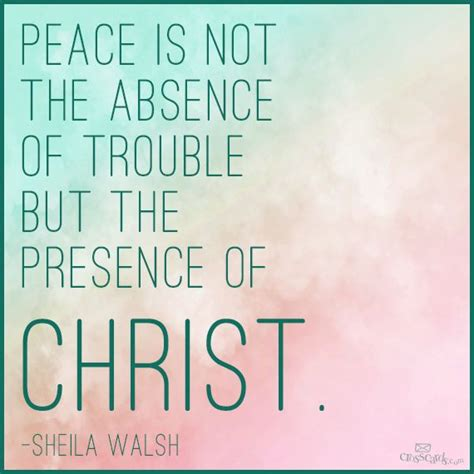 verses of peace and comfort 28 best images about bible quotes peace and comfort on