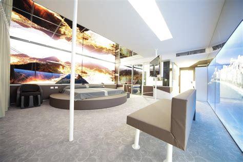fabbrica sedie brescia mobilificio brescia free jpg with mobilificio brescia
