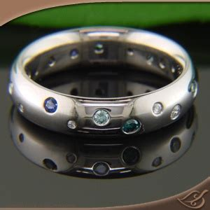 Hummer Aprodhite Green 106 best images about ring additions on