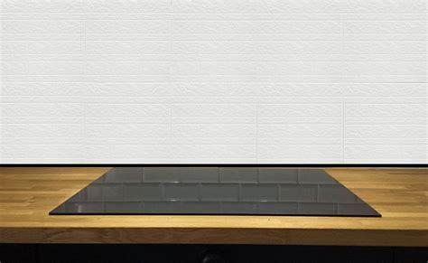 piastrelle muro adesive finte piastrelle adesive cucina best capricious
