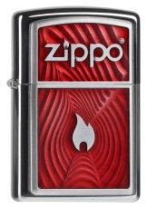 29082 Card Suits Desain 5 Sisi Original Zippo 254 best images about zippo s i like on shops zippo lighter and lighter