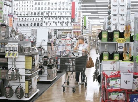 bed bath and beyond billings bed bath beyond store opens