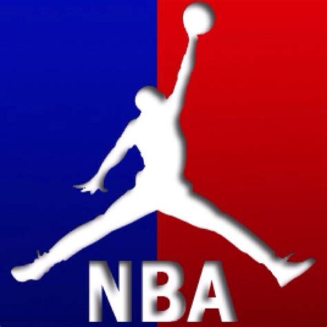 imagenes de un jordan nba basketball wallpapers of the biggest events and best