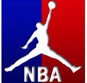 NBA Basketball Wallpapers Of The Biggest Events And Best