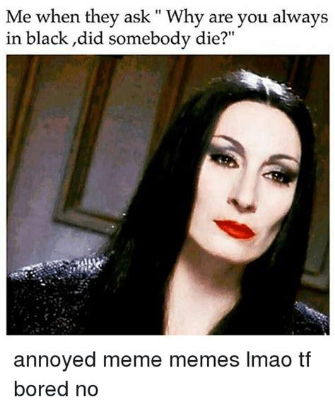 Annoyed Meme Tumblr - 993 funny bored meme and memes memes of 2016 on sizzle