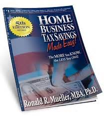 Tax Savvy For Small Business Ed 6 claim your risk free system test drive with guaranteed results