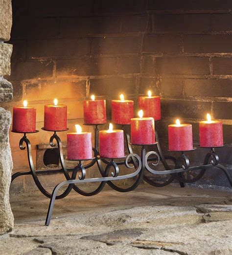 Fireplace Candleabra by Fireplace Grate Bedroom