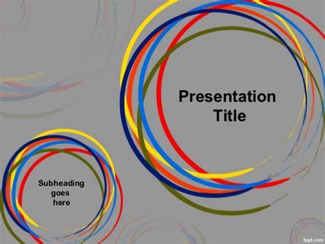 Tema Powerpoint Tema Powerpoint