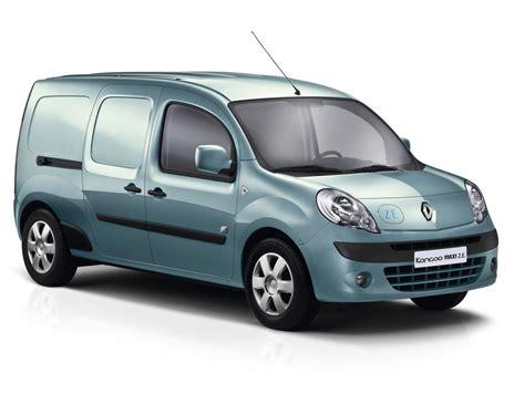 Renault Kangoo Maxi | renault kangoo rapid maxi photos 13 on better parts ltd