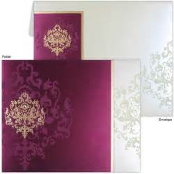 india wedding cards why hindu wedding cards are so extraordinary and