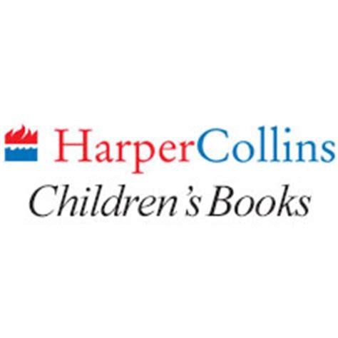 harpercollins childrens books social media directory harper collins australia harper