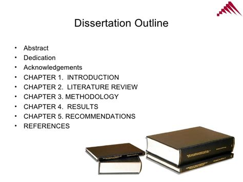economics dissertations doctoral thesis in economics best custom paper writing