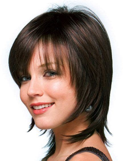 short hair styles for crossdressers latest short hairstyles 2014 for women and girls 0012