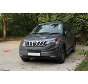 Mahindra XUV500  Test Drive &amp Review Page 411 Team BHP