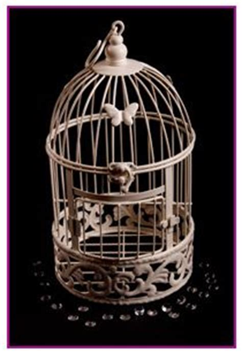 17 best images about bird cages on pinterest birdhouses