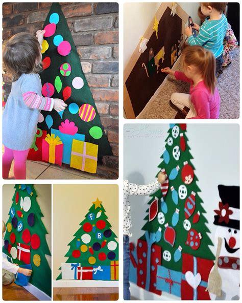 decorar el arbol decorar arbol navidad decorar casa