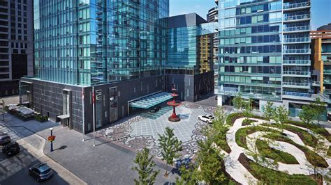 Finder Toronto Four Seasons Hotel Toronto Find A Venue