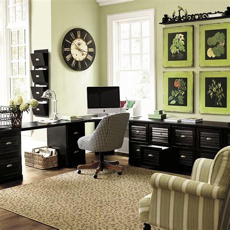 home decor group organizing wherewegonow