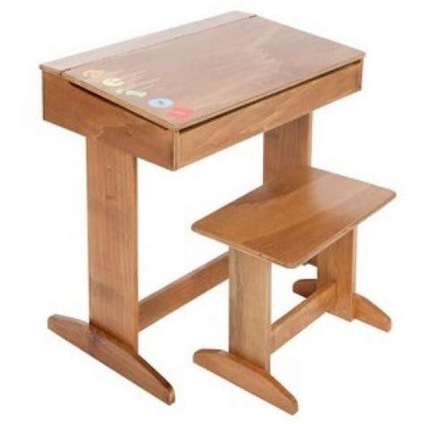escritorio and pupitre pupitres infantiles de madera imagui