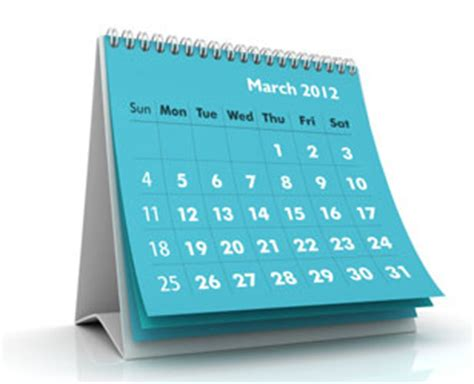 Cheap Calendar Printing Uk Cheap Calendar Printing 2017 Photo Calendars