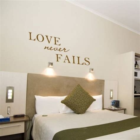 decorazioni per muri di casa decorazioni pareti di casa con scritte foto design mag