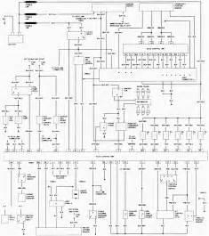 2002 pathfinder kit wiring diagrams wiring diagrams