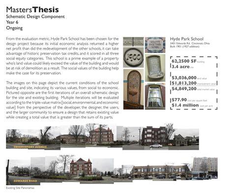 architecture dissertation topics college essays college application essays architecture