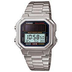 Seiko Jam Tangan Pria Silver Rantai Snzg03 Origin Diskon casio and the like on watches and ipod nano