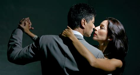 swing partner learn to ballroom dance in mesa az dance lessons in
