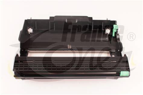 Toner Hl L2360dn toner laser hl l2360dn toner pour imprimante