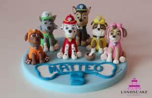 torte decorate immagini torte decorate foto torte decorate landscake