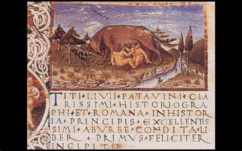 imagenes literarias del mito 10 mitos y leyendas griegas y romanas del origen de