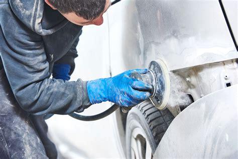 Lackieren Von Autoteilen by 5 Tipps Schleifen Von Autoteilen Darauf Sollten Sie