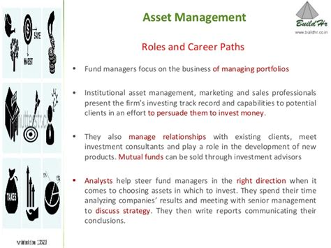 Opportunities For Mba Finance by Time To Embrace New Opportunities Mba Finance