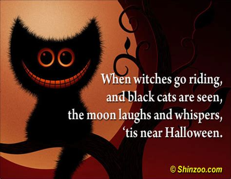 images and phrases for halloween cute happy halloween quotes quotesgram