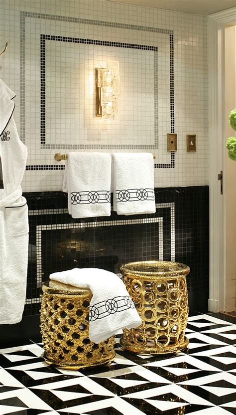 white and gold bathroom ideas interior decorating design ideas inspirations photos