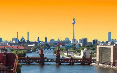 el control del precio del alquiler de pisos en alemania  juicio enalquilercom