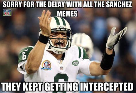 Jaguars Memes - nfl memes jaguars memes
