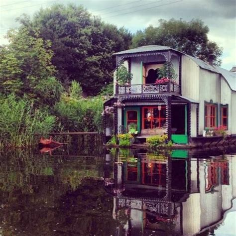 the 25 best sausalito houseboat ideas on pinterest - Living On A Boat Sausalito