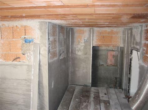 intonaco interno impresa edile a montoro avellino borgocostruzioni2000