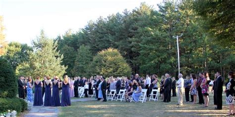stanley springfield ma stanley park of westfield weddings get prices for