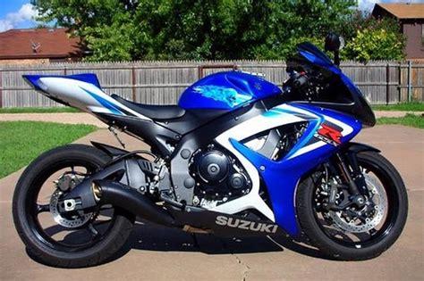 las mejores fotos de motos motos tuneadas y motos raras autos y motos taringa mejores motos suzuki 750 cc blogicars autos carros coches motos y mundo motor