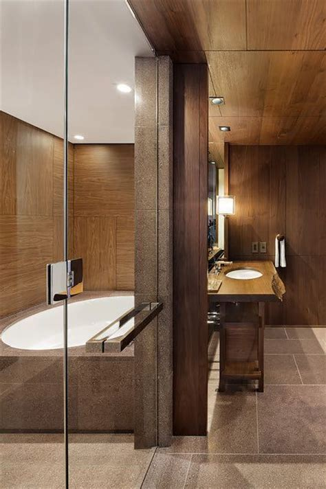 Best Hotel Bathrooms by 14 Mind Blowing Hotel Bathrooms We Could Live In Toilets